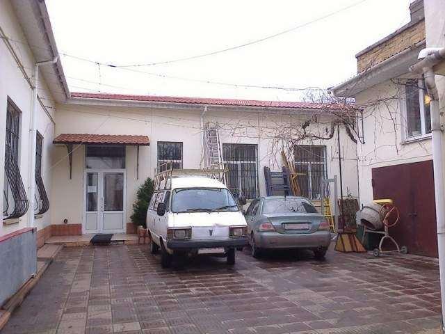 Сдаю офис в Одессе Генерала Ватутина - фото №6 объявления №6035