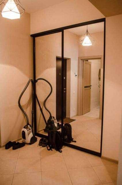 Сдаю 1-комнатную квартиру в Одессе Аркадия - фото №8 объявления №6057