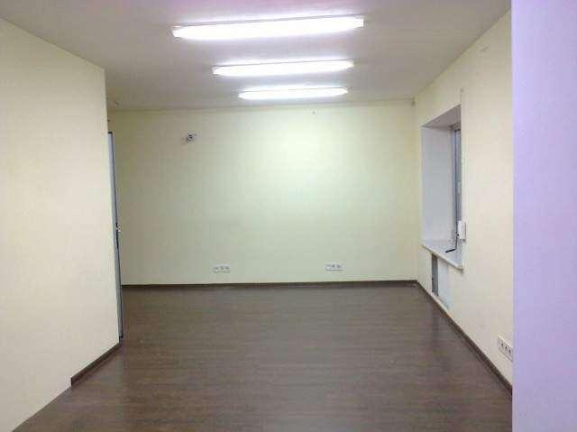Сдаю помещение в Одессе Большой Фонтан - фото №6 объявления №6044