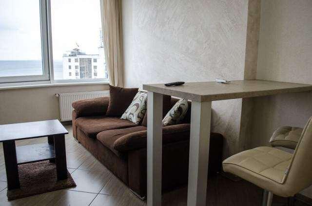 Сдаю 1-комнатную квартиру в Одессе Аркадия - фото №6 объявления №6057
