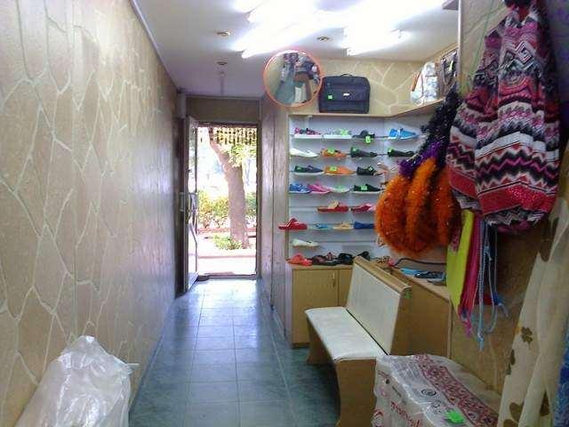 Сдаю магазин в Одессе Большой Фонтан - фото №2 объявления №6046