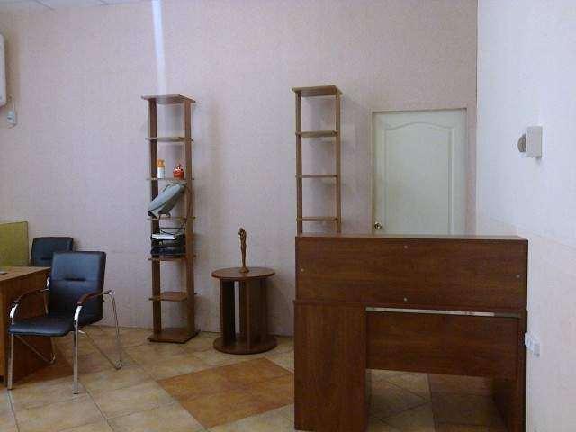 Сдаю офис в Одессе Генерала Ватутина - фото №3 объявления №6035