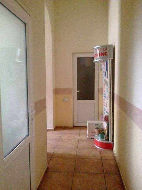 Сдаю офис в Одессе Генерала Ватутина - фото №4 объявления №6035