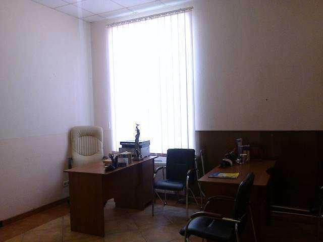 Сдаю офис в Одессе Генерала Ватутина - фото №2 объявления №6035
