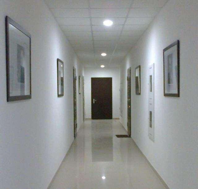 Сдаю офис в Одессе Болгарская - фото №10 объявления №6223