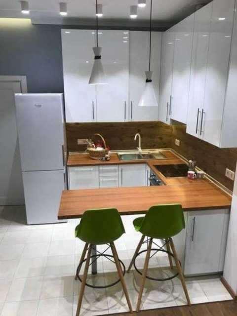 Сдаю 1-комнатную квартиру в Одессе Аркадиевский переулок - фото №10 объявления №6254