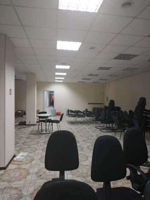 Сдаю офис в Одессе Успенская - фото №4 объявления №6224