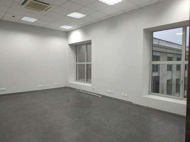 Сдаю офис в Одессе Успенская - фото №7 объявления №6224