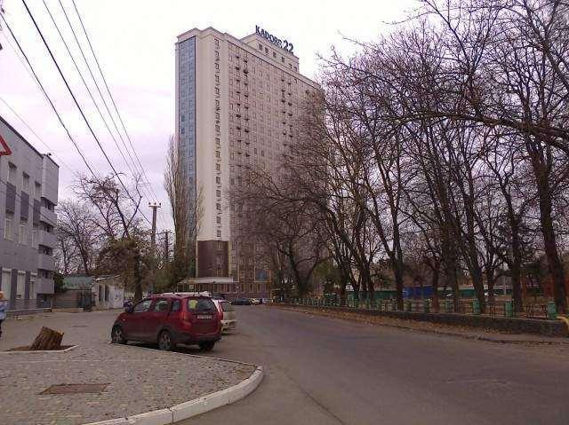 аренда офис Молдаванка Болгарская – Главное фото объявления