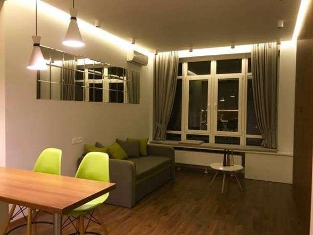Сдаю 1-комнатную квартиру в Одессе Аркадиевский переулок - фото №5 объявления №6254