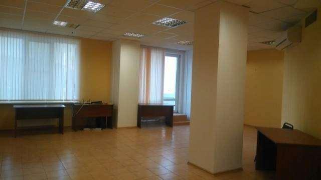 Сдаю офис в Одессе Маршала Говорова - фото №3 объявления №6226