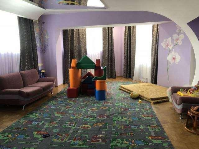 Сдаю помещение в Одессе 1-й Китобойный переулок - фото №10 объявления №6225