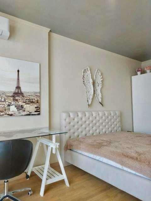 Сдаю 1-комнатную квартиру в Одессе Генуэзская - фото №4 объявления №6216