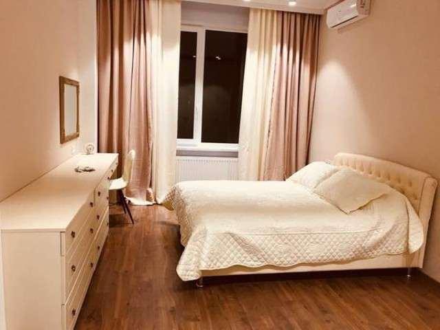 Сдаю 1-комнатную квартиру в Одессе Аркадиевский переулок - фото №2 объявления №6254