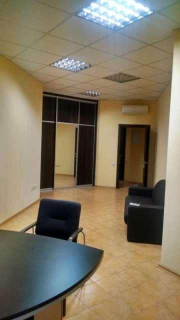 Сдаю офис в Одессе Маршала Говорова - фото №6 объявления №6226