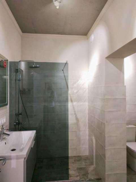 Сдаю 1-комнатную квартиру в Одессе Генуэзская - фото №6 объявления №6216