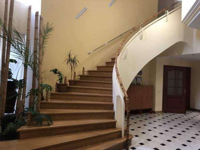 Сдаю помещение в Одессе 1-й Китобойный переулок - фото №11 объявления №6225