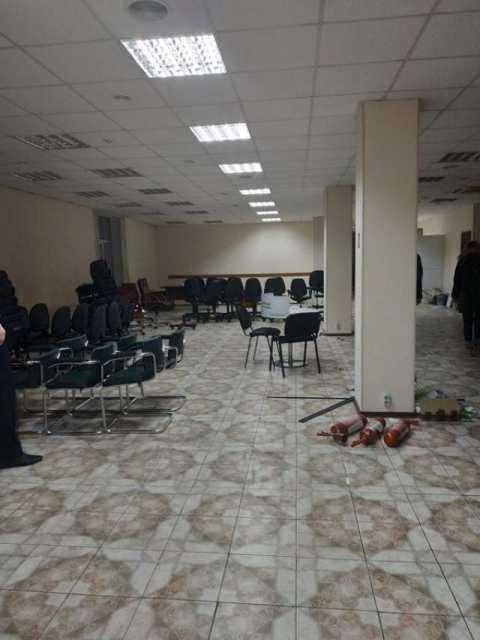 Сдаю офис в Одессе Успенская - фото №3 объявления №6224