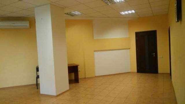 Сдаю офис в Одессе Маршала Говорова - фото №5 объявления №6226