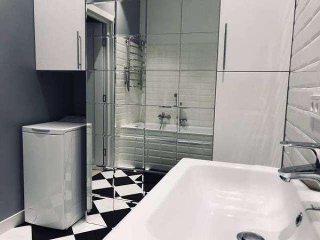 Сдаю 1-комнатную квартиру в Одессе Аркадиевский переулок - фото №11 объявления №6254