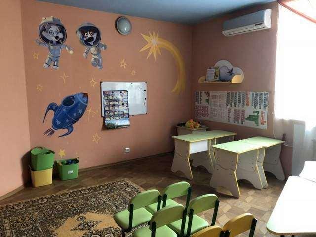 Сдаю помещение в Одессе 1-й Китобойный переулок - фото №4 объявления №6225