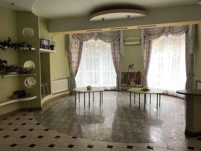 аренда помещение Киевский 1-й Китобойный переулок – Главное фото объявления