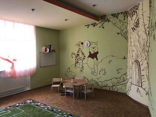 Сдаю помещение в Одессе 1-й Китобойный переулок - фото №6 объявления №6225