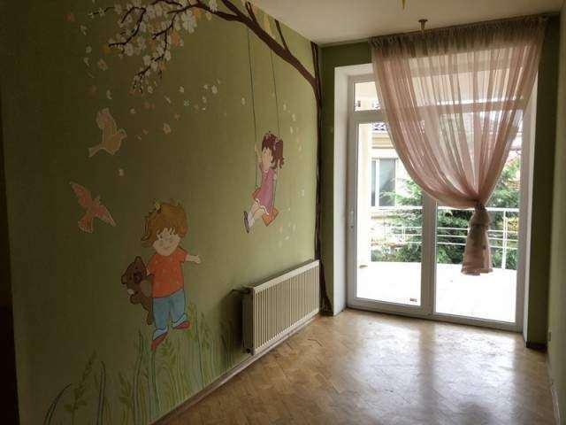 Сдаю помещение в Одессе 1-й Китобойный переулок - фото №3 объявления №6225
