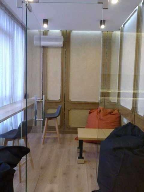 Сдаю офис в Одессе Болгарская - фото №4 объявления №6223
