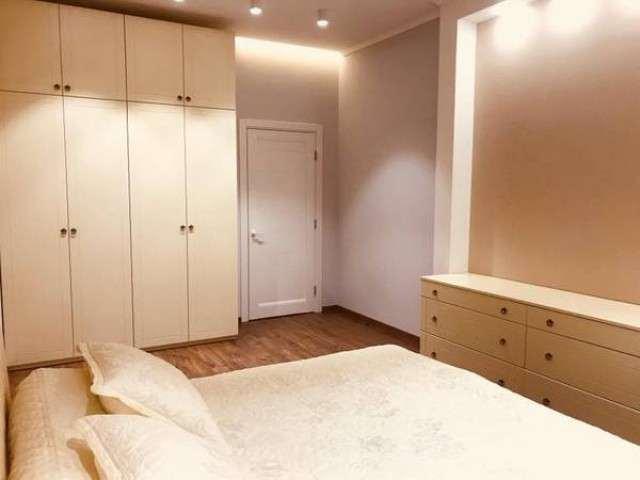 Сдаю 1-комнатную квартиру в Одессе Аркадиевский переулок - фото №4 объявления №6254