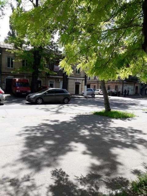 аренда офис Центр Катаева – Главное фото объявления