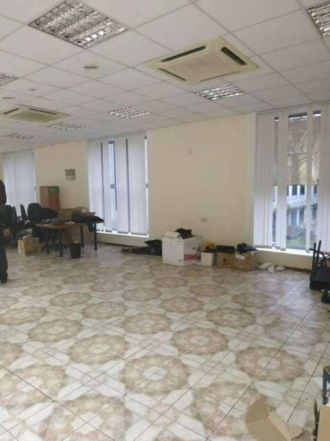 Сдаю офис в Одессе Успенская - фото №2 объявления №6224