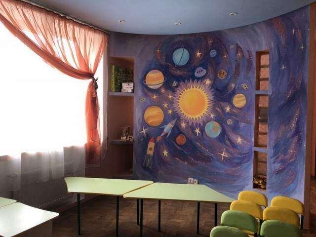 Сдаю помещение в Одессе 1-й Китобойный переулок - фото №9 объявления №6225