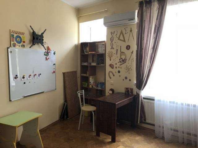 Сдаю помещение в Одессе 1-й Китобойный переулок - фото №7 объявления №6225