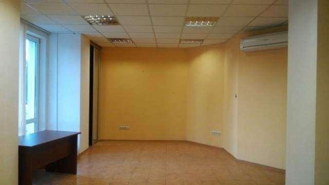 Сдаю офис в Одессе Маршала Говорова - фото №4 объявления №6226