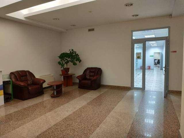 Сдаю офис в Одессе Успенская - фото №5 объявления №6224