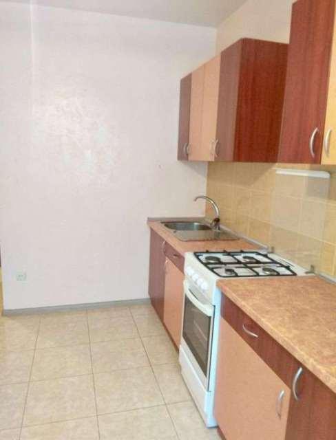 Сдаю 1-комнатную квартиру в Одессе Маршала Малиновского - фото №9 объявления №6372