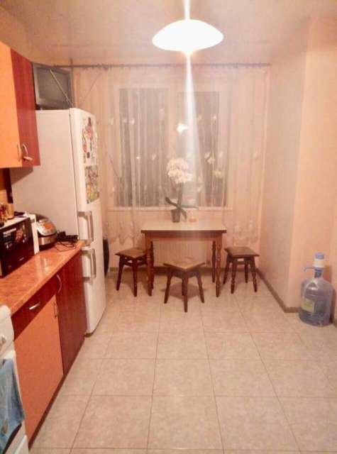 Сдаю 1-комнатную квартиру в Одессе Маршала Малиновского - фото №7 объявления №6372