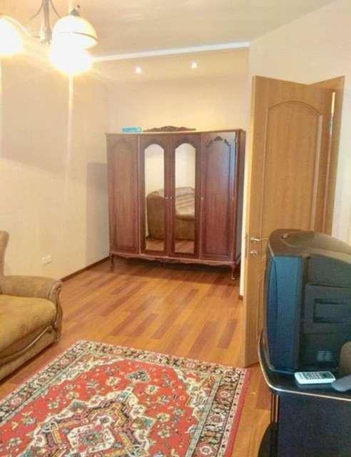 Сдаю 1-комнатную квартиру в Одессе Маршала Малиновского - фото №3 объявления №6372