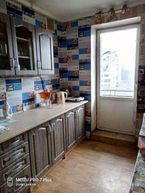 Сдаю комнату в Одессе Старицкого - фото №5 объявления №6370
