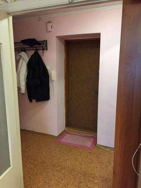 Сдаю 1-комнатную квартиру в Одессе Балковская - фото №8 объявления №6369