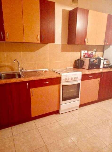 Сдаю 1-комнатную квартиру в Одессе Маршала Малиновского - фото №10 объявления №6372