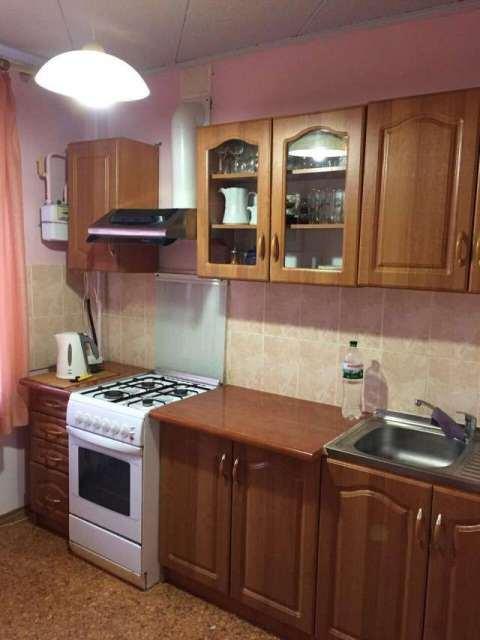 Сдаю 1-комнатную квартиру в Одессе Балковская - фото №5 объявления №6369