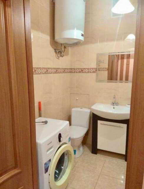 Сдаю 1-комнатную квартиру в Одессе Маршала Малиновского - фото №12 объявления №6372