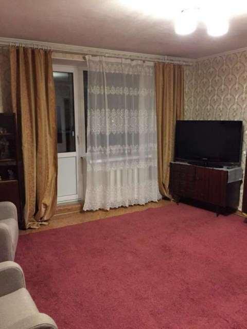 аренда 1-к квартиры Молдаванка Балковская – Главное фото объявления