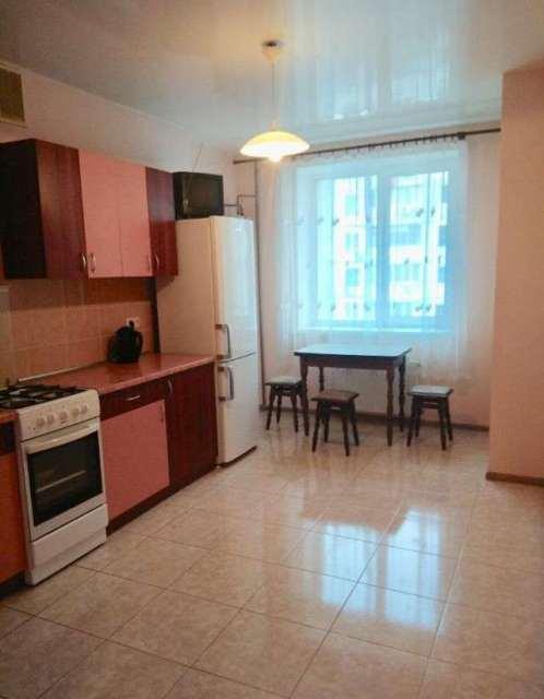 Сдаю 1-комнатную квартиру в Одессе Маршала Малиновского - фото №8 объявления №6372