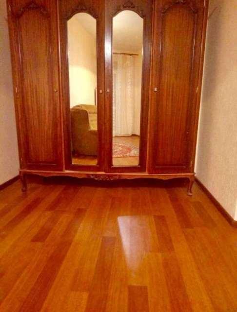Сдаю 1-комнатную квартиру в Одессе Маршала Малиновского - фото №4 объявления №6372