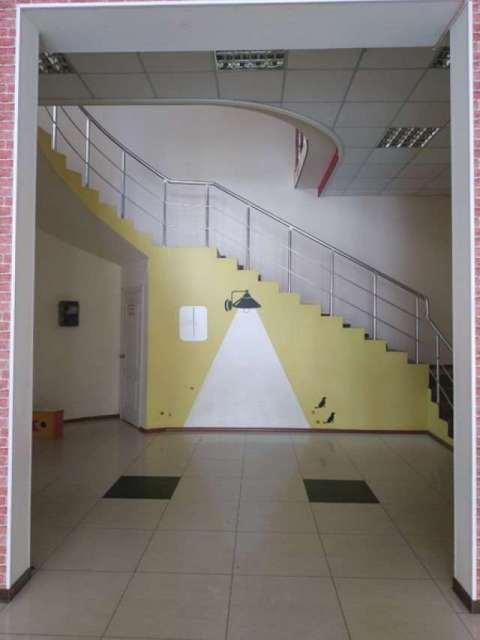 Сдаю магазин в Одессе Академика Глушко - фото №4 объявления №6359
