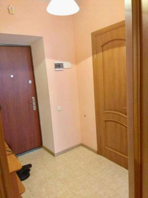 Сдаю 1-комнатную квартиру в Одессе Маршала Малиновского - фото №13 объявления №6372