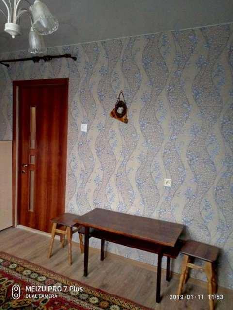 Сдаю комнату в Одессе Старицкого - фото №4 объявления №6370